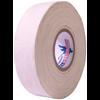 Sports Tape Tape 36mmx25m Bred