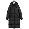 GANT Classic Down Long Coat Dam
