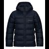 Peak Performance Frost Down Jacket Junior