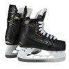 Bauer Supreme S27 Youth