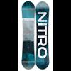 Nitro Prime Overlay (20/21)