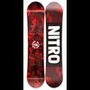 Nitro Ripper Kids (20/21)
