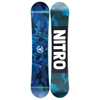 Nitro Ripper Youth (20/21)