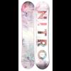 Nitro Spirit Youth (20/21)
