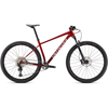 Specialized Chisel Comp 29 2021