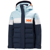 Helly Hansen Diamond Jacket Junior