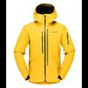Norröna Lofoten GTX Pro Jacket Herr
