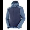 Salomon Sight Hybrid Jacket Herr
