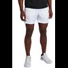 Nike Court Dri-FIT Shorts Herr