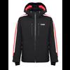 Colmar Greenland Ski Jacket Herr