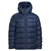 Peak Performance Frost Down Jacket Herr
