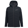 Peak Performance Frost Ski Jacket Herr