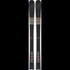 Line Blade (20/21)