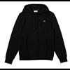 Lacoste Sport Hooded Sweatshirt Herr