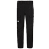 The North Face Slashback Cargo Ski Pant Herr