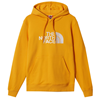 The North Face Drew Peak Hoodie Herr