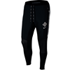 Nike Phenom Elite Wild Run Pant Herr