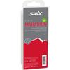 Swix Marathon Black 180g