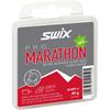 Swix Marathon Black 40g
