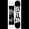 Burton Instigator (20/21)