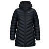 Peak Performance Frost Down Parka Dam