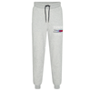 Tommy Hilfiger Graphic Logo Fleece Joggers Herr