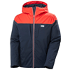 Helly Hansen Gravitation Jacket Herr