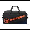 Warrior Q40 Carry Bag Small