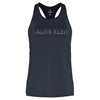 Calvin Klein Gym Tank Top Dam