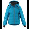 Reima Wakeup Down Jacket Junior