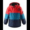 Reima Mountains Ski Jacket Junior