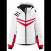Reima Austfonna Ski Jacket Junior
