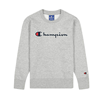 Champion Rochester Crewneck Sweatshirt Junior