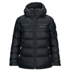 Peak Performance Frost Down Jacket Dam