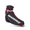 Madshus Race Speed Combi