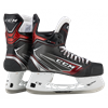 CCM JetSpeed FT470 Senior