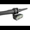 Specialized Flux 850 Headlight