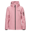 Peak Performance Anima Jacket Junior