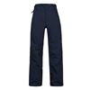 Peak Performance Maroon Pant Junior