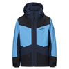 Peak Performance Gravity Jacket Junior
