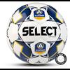 Select League Allsvenskan Replica Fotboll