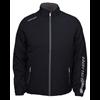 Bauer Winter Jacket Sr