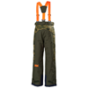 Helly Hansen No Limits 20 Pant Junior