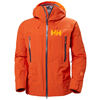 Helly Hansen Sogn 2.0 Shell Jacket Herr