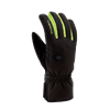 Thermic Powergloves Light+
