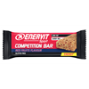 Enervit Competition Bar Red Fruit