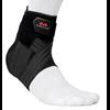 McDavid Phantom 3+ Ankle Brace