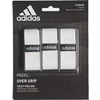 adidas Overgrip 3-Pack