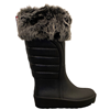 Polyver Winter Boot