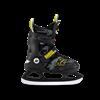 K2 Raider Ice Junior